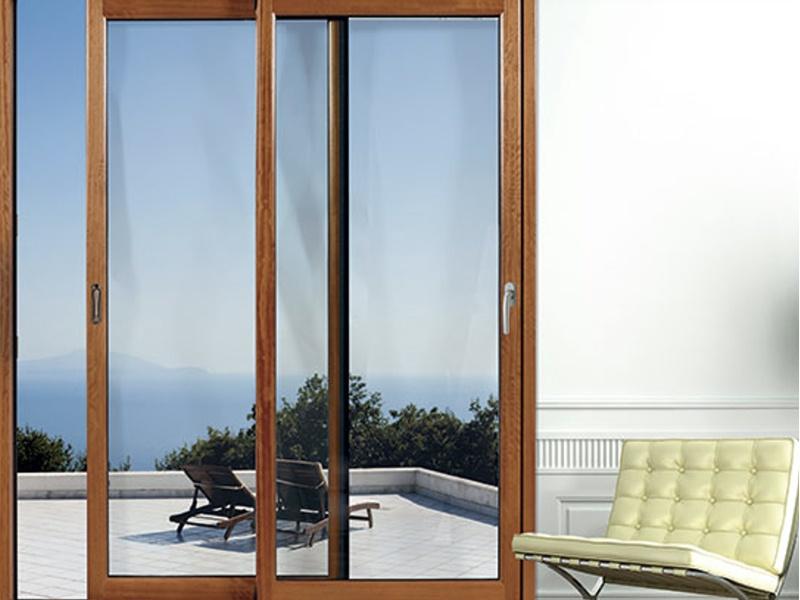 Fenêtre Gaël