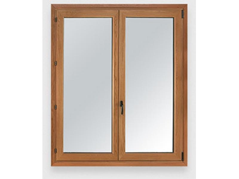 Fenêtre Nolwen